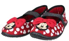 DISNEY MINNIE MOUSE DM000069