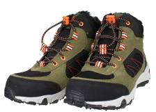 TIMBERLAND TB0A1RE9 Ossipee Mid Bungee GTX®