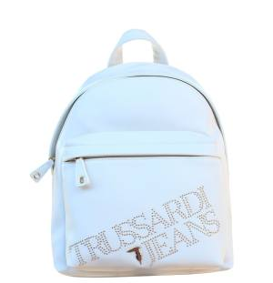 TRUSSARDI Jeans Backpack 75B00894 W001