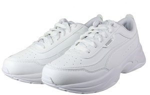 PUMA Cilia Mode 371125-02 Softfoam