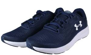 Under Armour Charged Pursuit 2 3022594-401