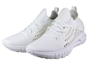 Under Armour HOVR Phantom Rn 3022590-100