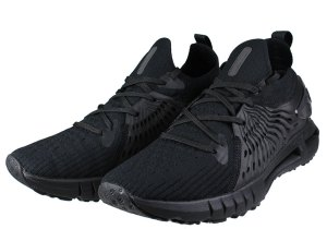 Under Armour HOVR Phantom Rn 3022590-002