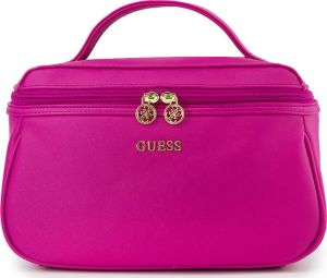 GUESS Ariane Beauty Large PWRIANP0160-FUC
