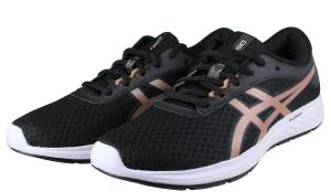 Asics Patriot 11 1012A484-003