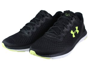 Under Armour Charged Impulse 3021950-004
