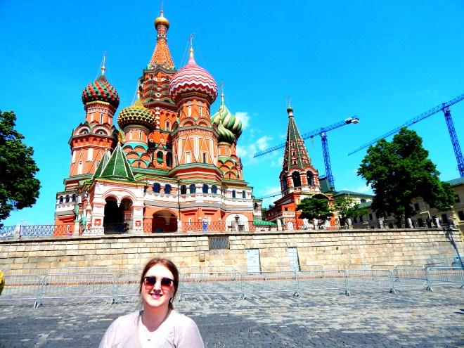 Russia &Graduation 2015 363