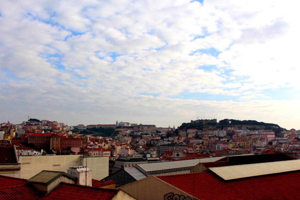 Portugal 999999999