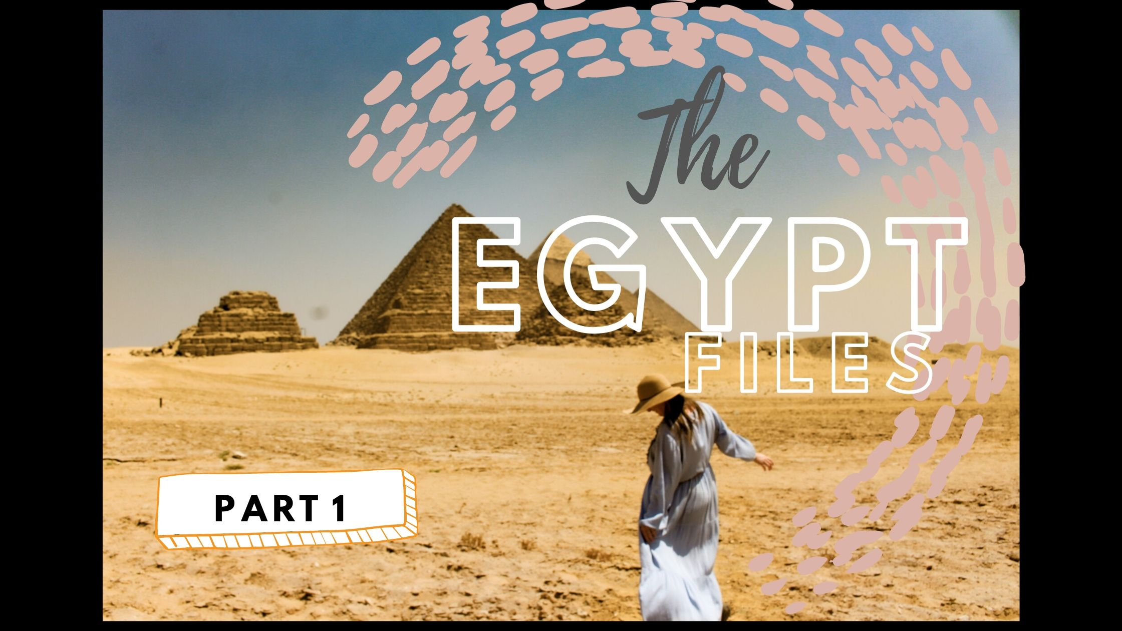 The-Egypt-Files-2