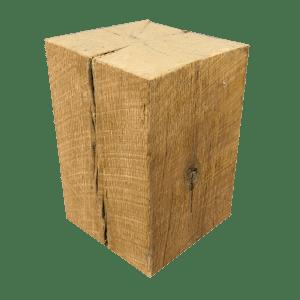 reclaimed rough sawn beams mantles timbers