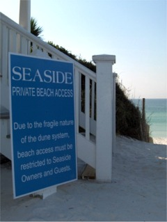 SeasideSign