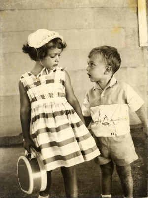 1958CamilleJohn
