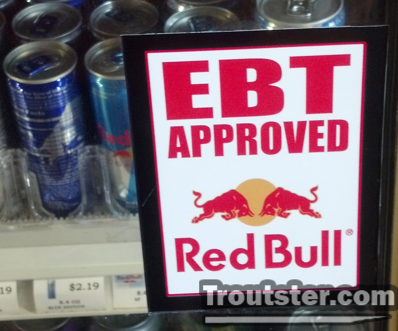 What You Need Get Food Stamps