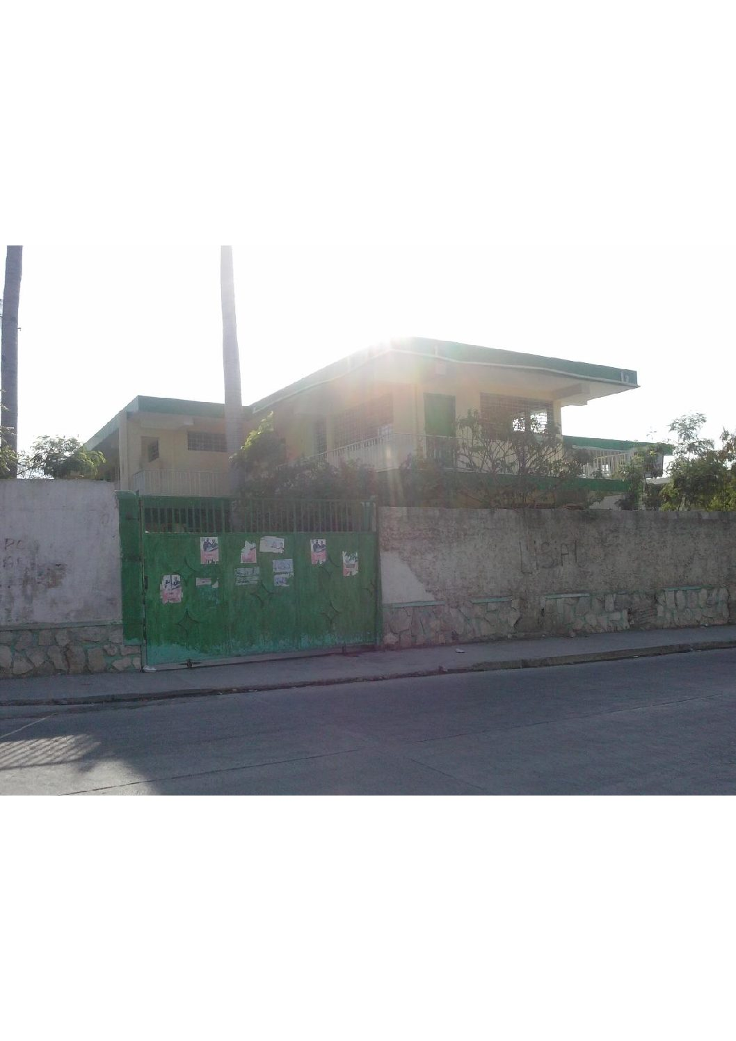 House for Sale in Delmas  TrouveMoi Immobilier Haiti Realty