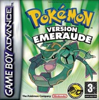 pokemon-emeraude-e8608