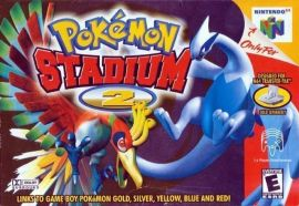 pokemon-stadium-2-(u)-nintendo-64