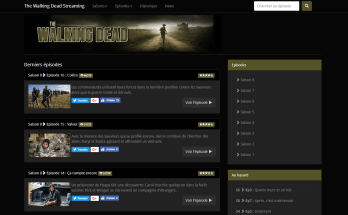 http://the-walking-dead-streaming.net/