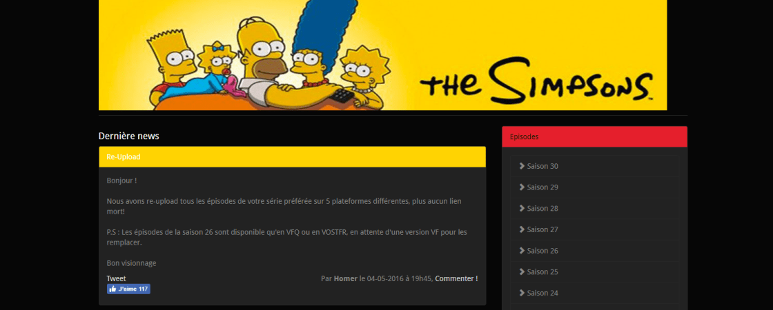 http://simpson-en-streaming.com/