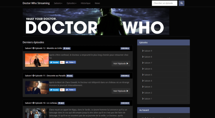 http://doctor-who-streaming.com/