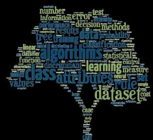 Assurance et apprentissage statistique