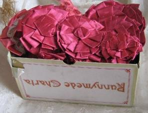 bonhams rossettes