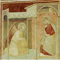 Fresco.2