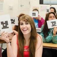 Plickers : vérifiez en temps réel les notions acquises en classe