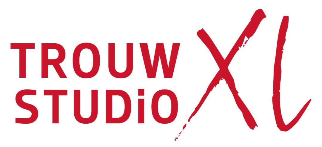 cropped-TrouwStudio-XL.jpg