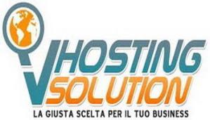 Pareri utenti e recensione: V-Hosting Solution