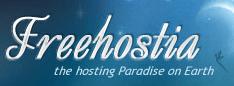 Dettagli offerta: Freehostia