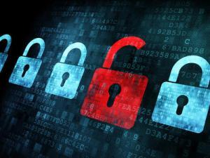Guida alla sicurezza per gli hosting