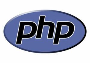 PHP 5.3 finisce il suo ciclo vitale: si passa alla 5.4!