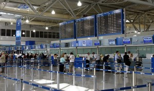 Athens_International_Airport_check_in_desks