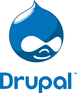 Hosting per Drupal? Eccone alcuni!
