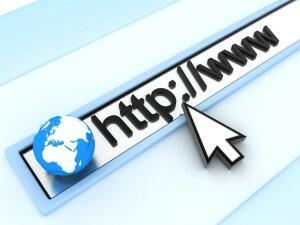 """<span class=""""entry-title-primary"""">Acquistare domini: dove comprare un dominio con hosting</span> <span class=""""entry-subtitle"""">Registrazione domini internet: tutto quello che ti serve conoscere sull'argomento</span>"""