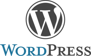 """<span class=""""entry-title-primary"""">Cerchi hosting per WordPress? Ecco 6 aziende che te lo danno</span> <span class=""""entry-subtitle"""">Soluzioni di hosting per il blog-CMS più famoso al mondo, con qualche indicazione su prezzi e caratteristiche</span>"""