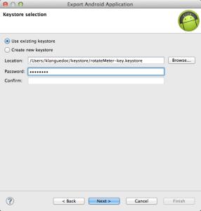 Bug nell'Android KeyStore: riguarda quasi 9 dispositivi su 10