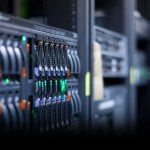 Semi dedicated hosting by Supporthost