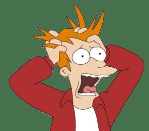 Check e riparazione della falla TimThumb di WordPress