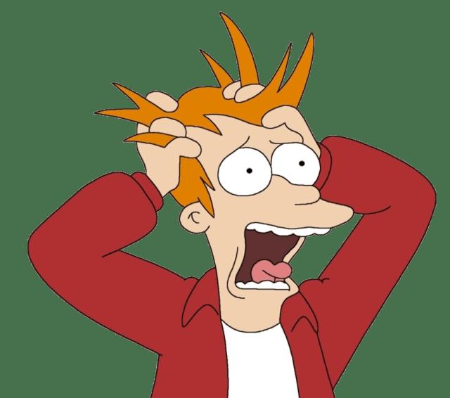 Check e riparazione della falla TimThumb di WordPress (News)