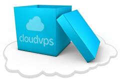 Dettagli offerta: HostingVirtuale Cloud 1 (12€)
