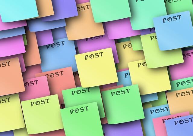 Web Hosting: 7 caratteristiche da sapere prima della scelta (Guide)