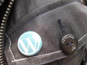 """<span class=""""entry-title-primary"""">Come fare backup di un sito in WordPress manualmente</span> <span class=""""entry-subtitle"""">La guida per farsi una copia del proprio sito senza plugin aggiuntivi</span>"""