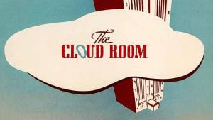 Hosting in cloud: cos'è, a cosa serve e come funziona