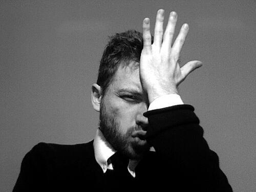 6 domande sulla SEO assolutamente inutili, oggi (Guide, Zona Marketing)