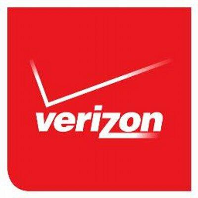 Verizon Wireless forza le proprie pubblicità mirate spiando le connessioni degli utenti (News)