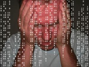 Cryptolocker, estorsioni online e file criptati, come difendersi