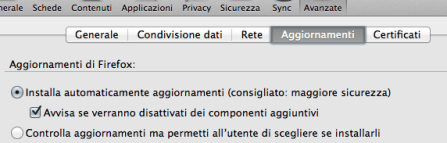 Screen 2014-08-21 alle 16.54.03