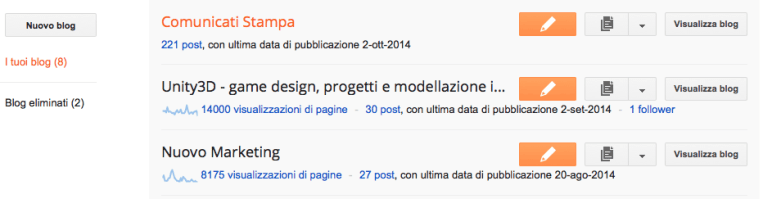 Screen 2014-10-02 alle 10.48.30