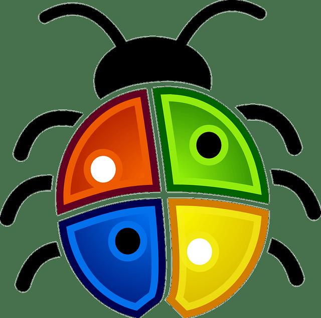 Vulnerabilità Zero-Day risolta da una patch, riguarda Microsoft Windows Zero-Day Vulnerability (CVE-2014-4114) (News)